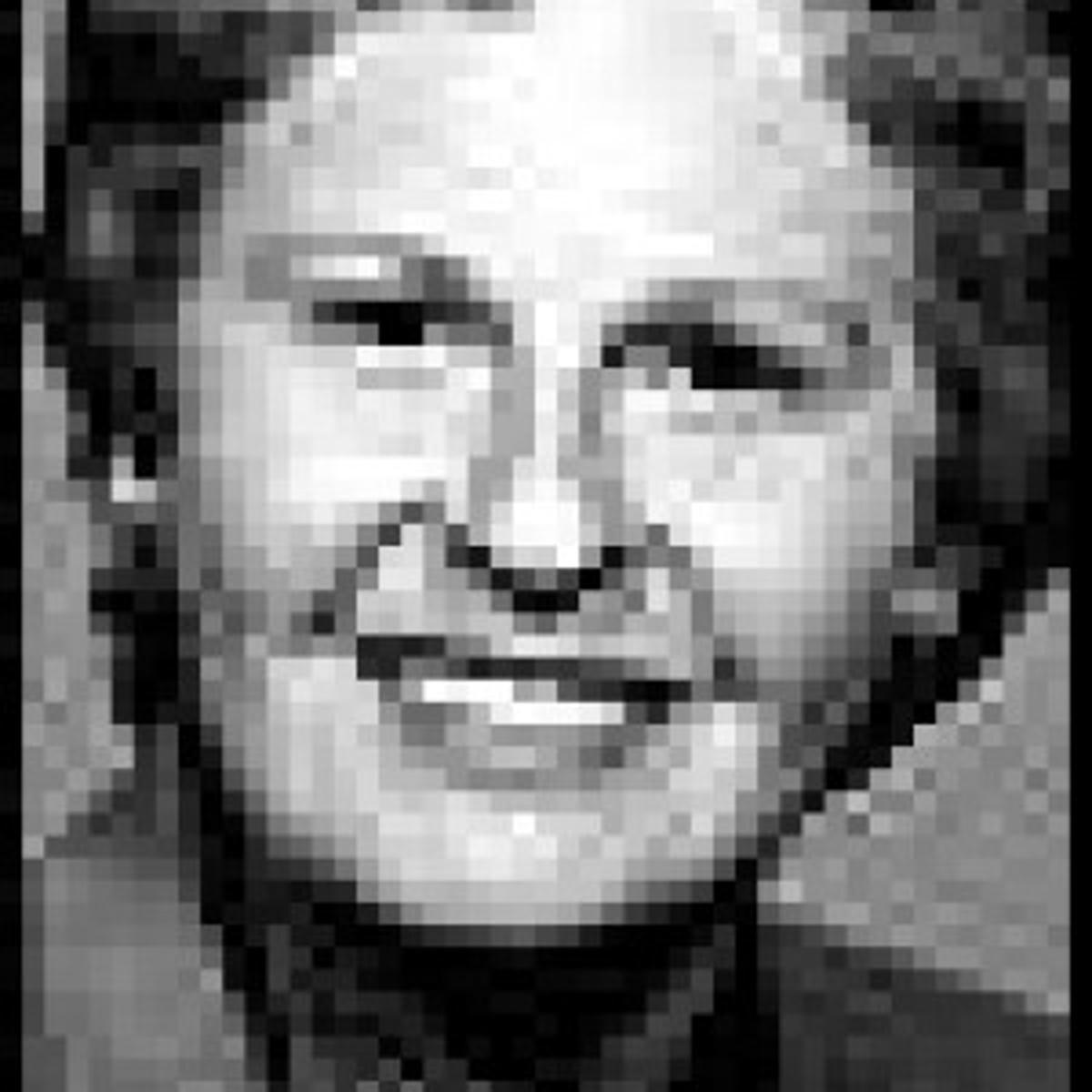 Norma Borlaug Larkin (1930-2004) | Obituaries | wcfcourier com