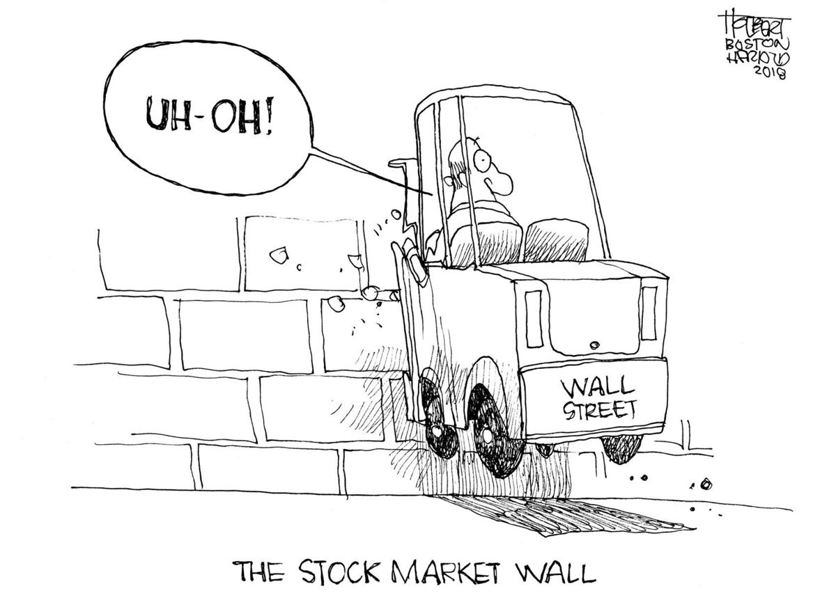 020818ho-edit-cartoon-wall-street