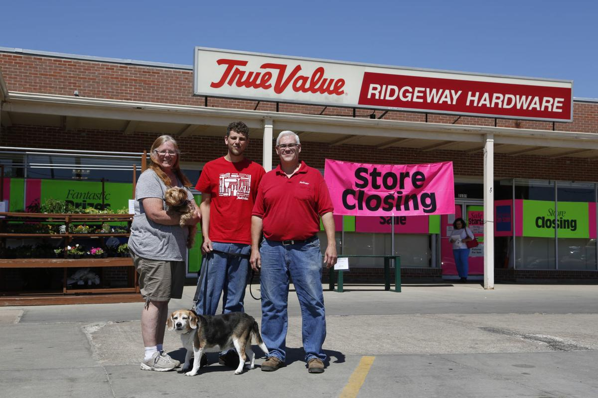 060418mp-Ridgeway-True-Value-Hardware-1