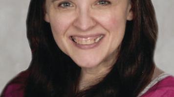 Janette R. Stammeyer