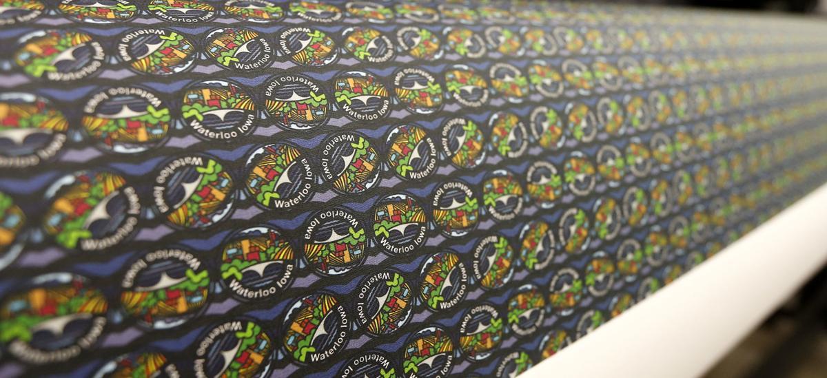 032918bp-bow-ties-2