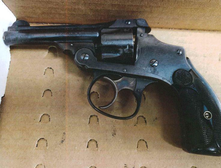 052019ho-hammerless-revolver-1