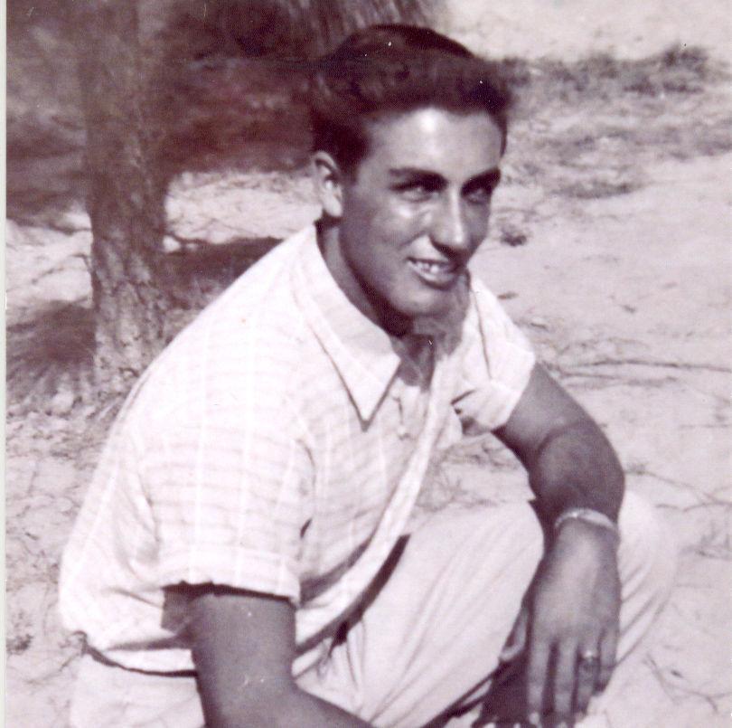 Raymond Hemmer