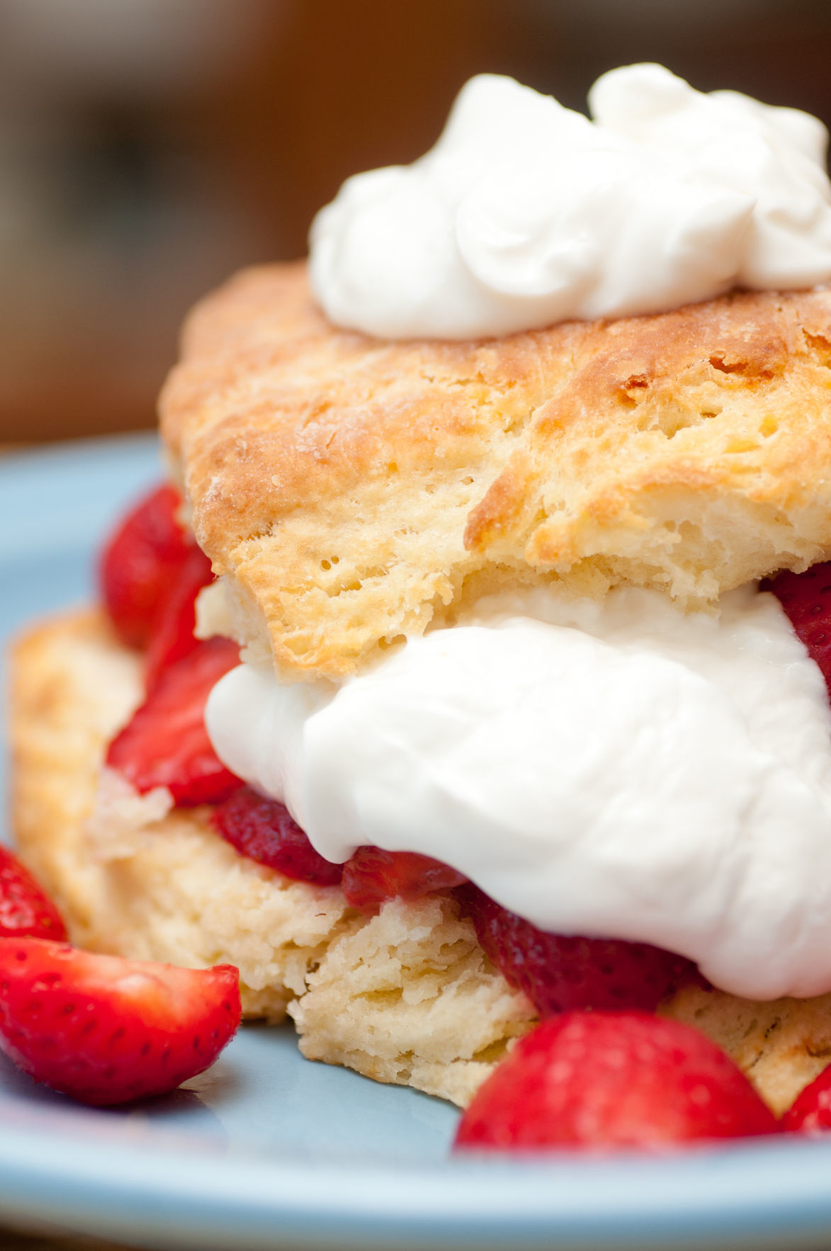 strawberry-shortcake-NEW