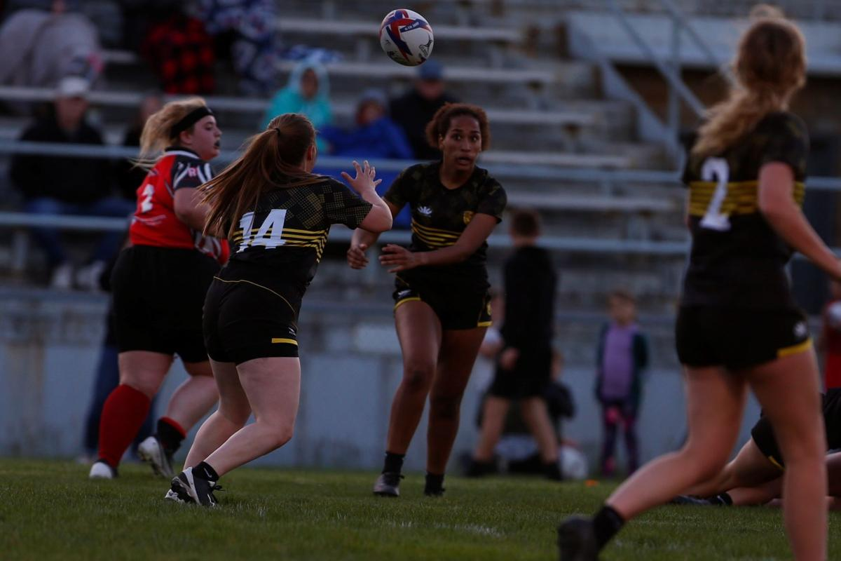 050921-jrn-rugby 8