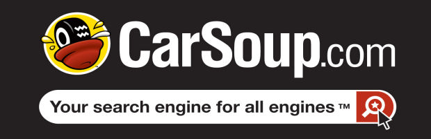 carsoup courier partnership launch wcfcourier save email print