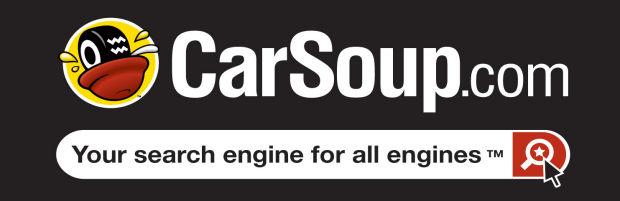 carsoup courier partnership launch wcfcourier