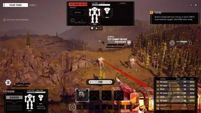 MOMS-CSM-GAME-REVIEW-BATTLETECH-2-MCT