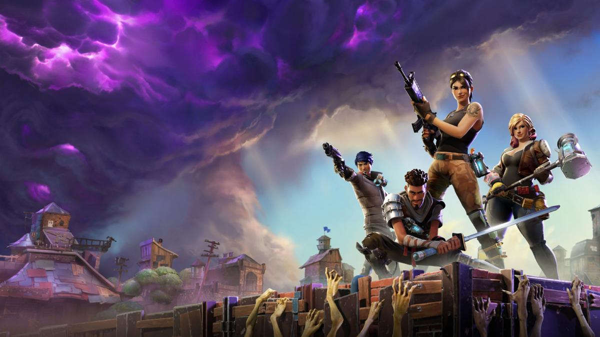 MOMS-CSM-GAME-REVIEW-FORTNITE-2-MCT