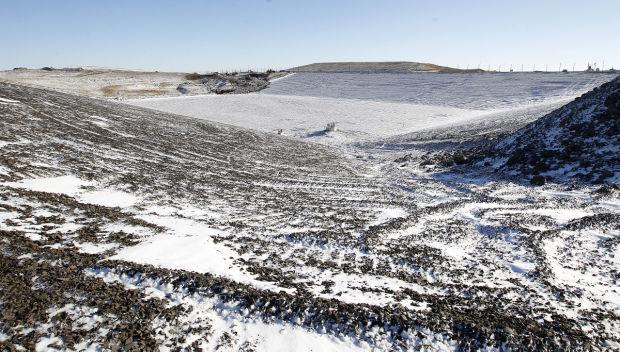 112514bp-bhc-landfill-1