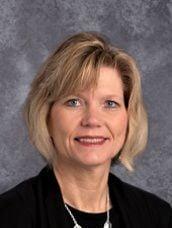 Jane Lindaman NEW