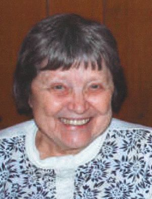 Donna L. Young