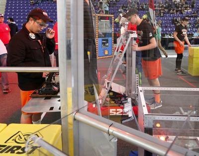 032318bp-FIRST-robotics-competition-3