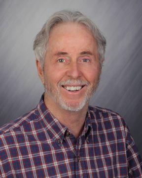 Joe Gorton