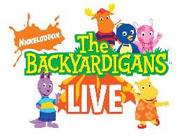 Backyard Nickelodeon nickelodeon show to be in cedar valley's backyard | news