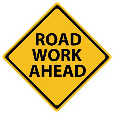 road construction logo.jpg