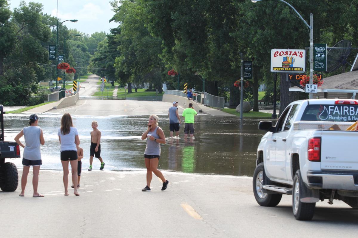 072217jr-fairbank-flood
