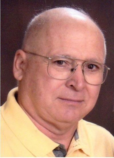 Kenneth Chudzinski