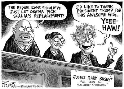 Edit cartoon Rogers