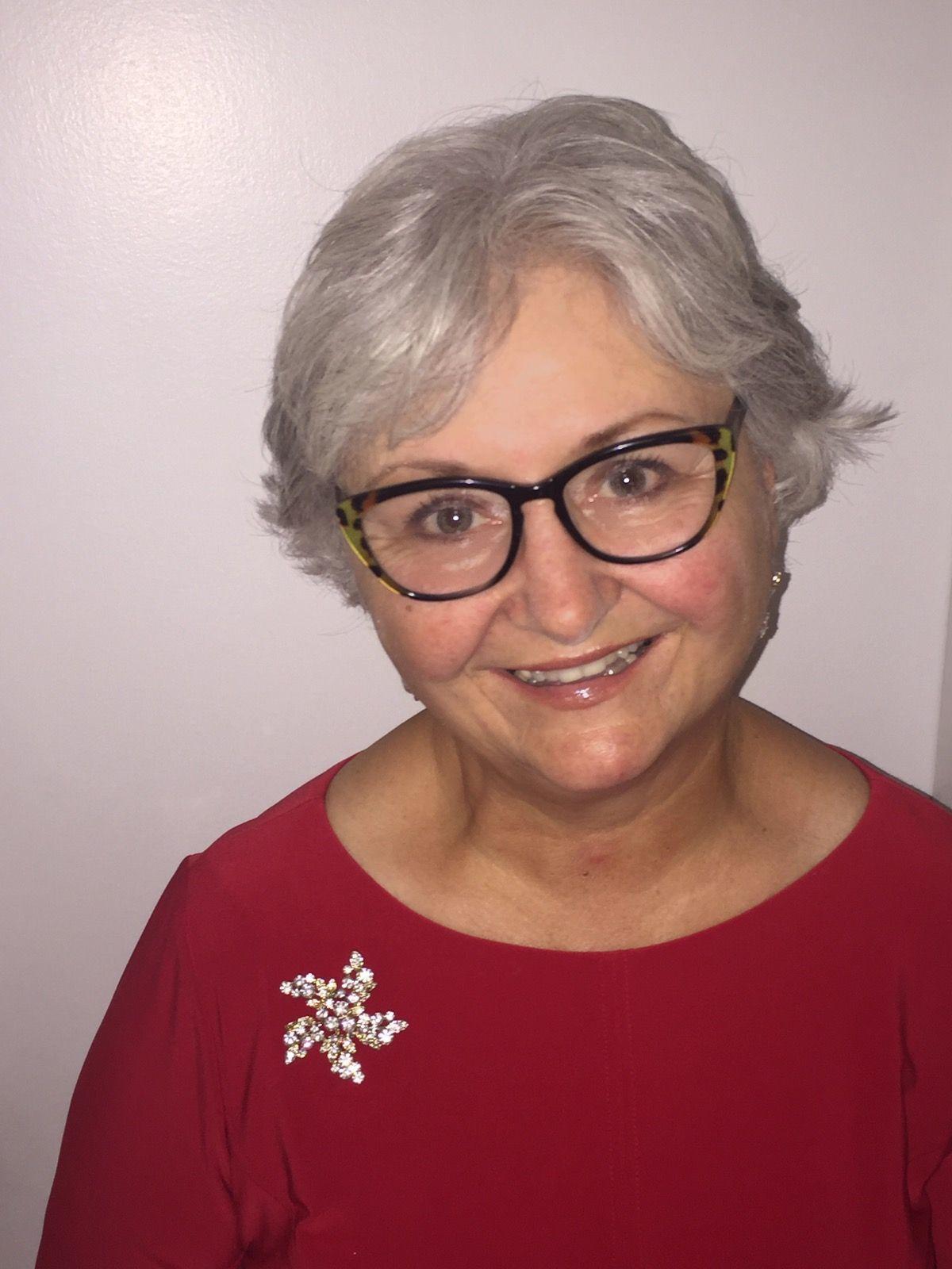 Margaret Klein