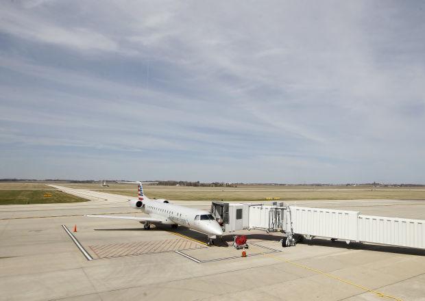 041415bp-waterloo-regional-airport
