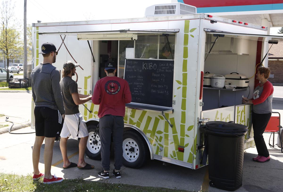 050517mp-Kubo-food-truck-3