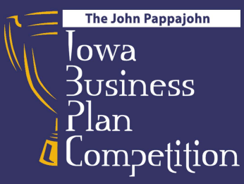 pappajohn iowa business plan competition