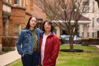 MOMS-JAPANESE-AMERICAN-TB
