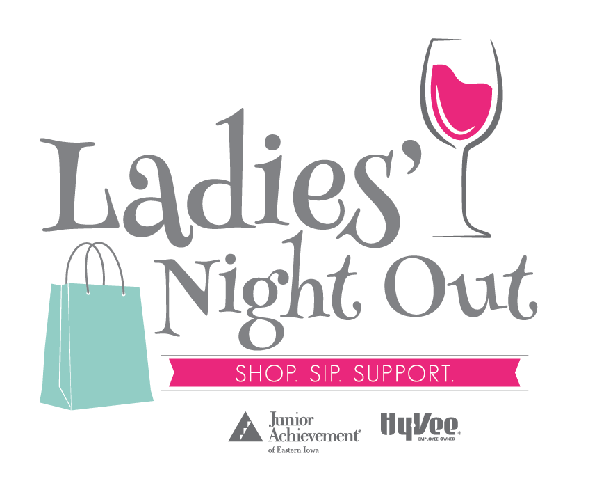 JA Ladies Night Out set for Thursday | Local News ...