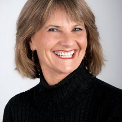 Barbara Quinn On Nutrition column