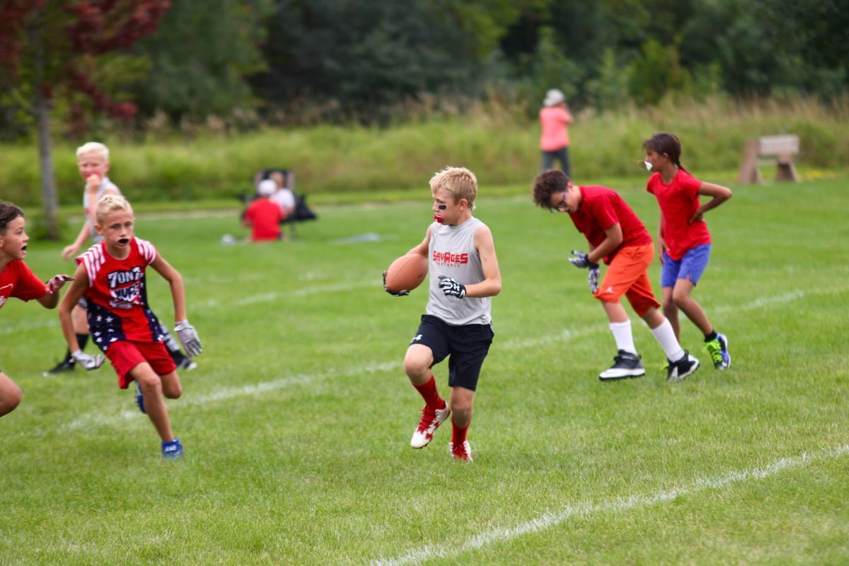 youth football 2