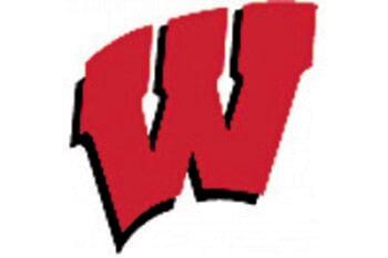 college-logo-wisconsin.jpg