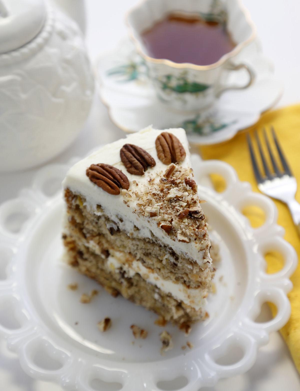 010518bp-cvhg-hummingbird-cake-04