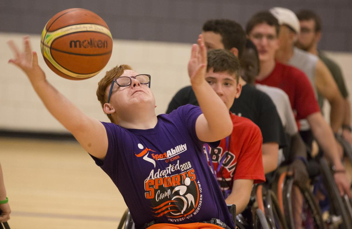 071719kw-adapted-sports-camp-01