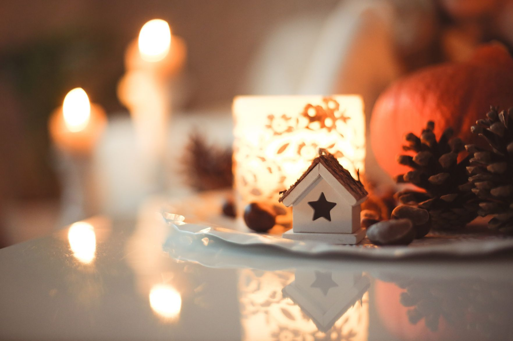 How To Make Your House Smell Like Fall Kitchen Wcfcourier Com