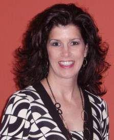Mary Neubauer