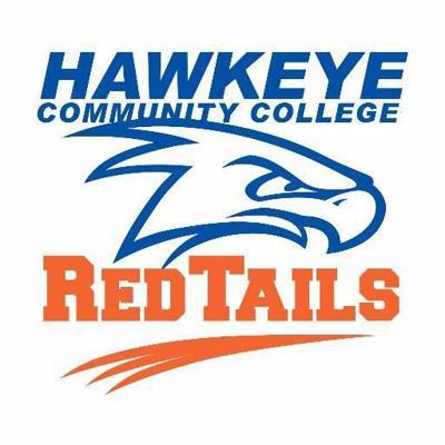 Redtails logo