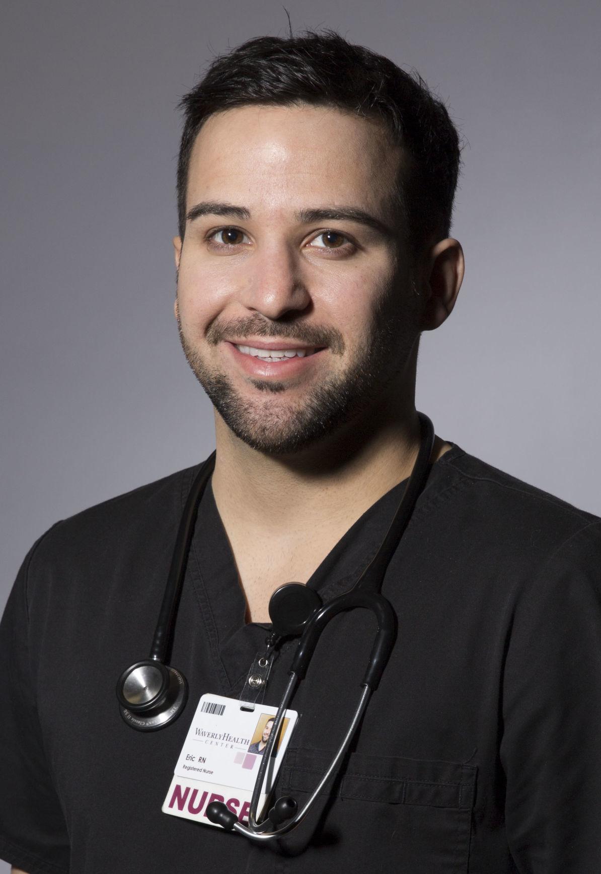 032519kw-nurse-Eric Alberts-headshot-01