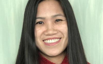 Abigail Sui