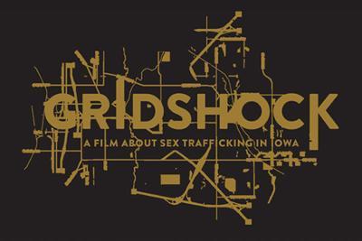 Gridshock documentary