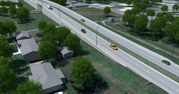 120313ho-63-overpass-3