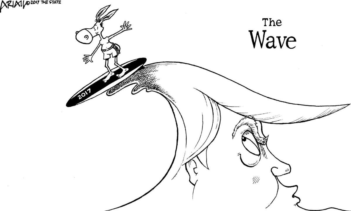 111317ho-edit-cartoon-wave