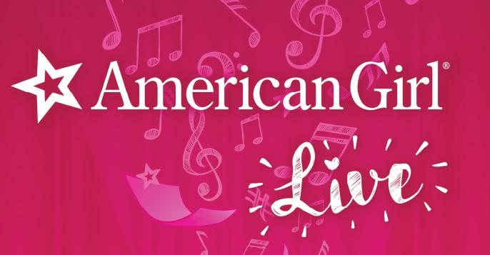 gbpac american girl live.png