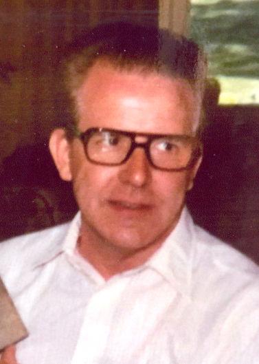 Robert J. Hartman