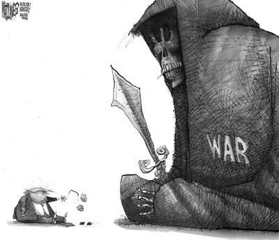 011120ho-edit-cartoon-war