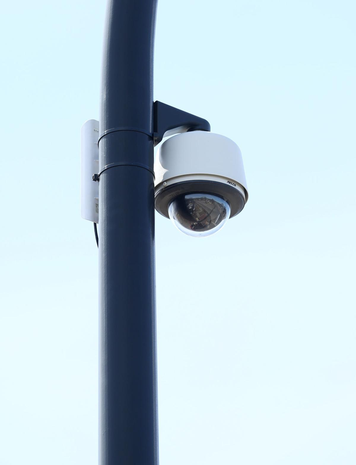 032918bp-traffic-camera-1