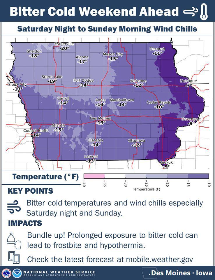 011619ho-temperature-map