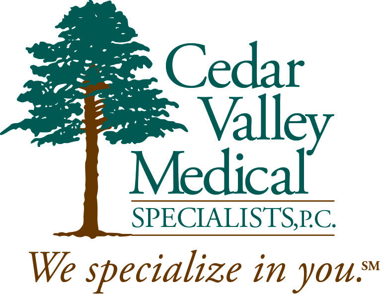 Cedar Valley Medical Specialists