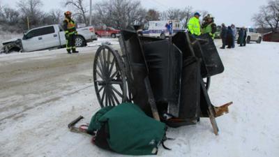 021019ho-buggy-crash