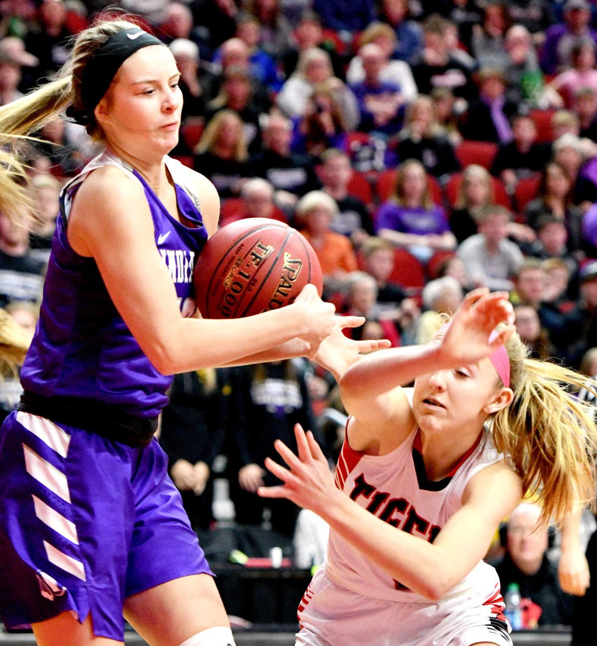 022618TH-Cedar-Falls-Indianola-5